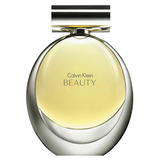 Calvin Klein BEAUTY (100 ml) edP
