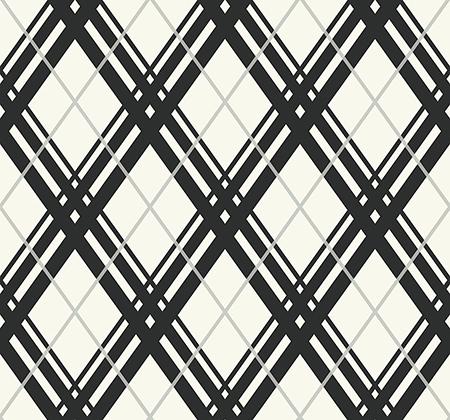 Обои Wallquest Black & White BW22010, интернет магазин Волео