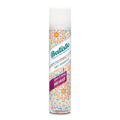 Batiste Dry Shampoo Marrakech - Сухой шампунь с восточным пряным ароматом