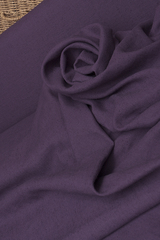 Ткань интерьерная 2