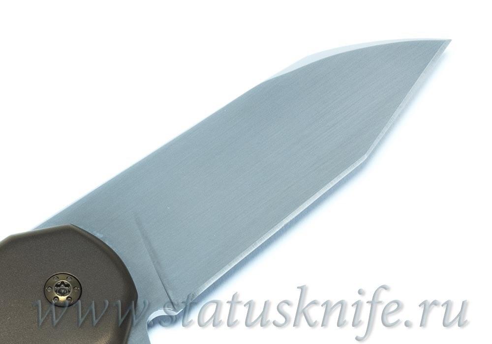 Нож Titan XL #1 Eric Demongivert