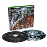 Belphegor / Pestapokalypse VI + Bondage Goat Zombie (2CD)