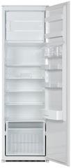 Холодильник Kuppersbusch IKE 3180-3 фото