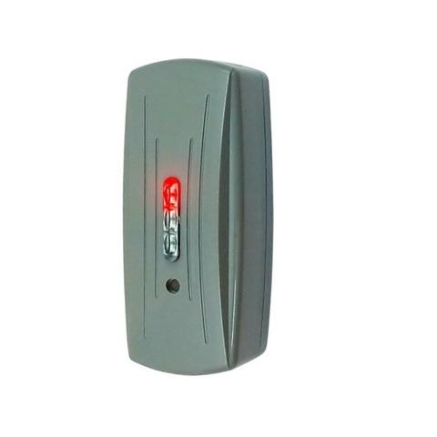 Шорох-3 исп.В, извещатель охранный совмещенный (вибрационный, изменения положения и газовый)