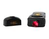 Smart Sensor AR926 - бесконтактный лазерный тахометр