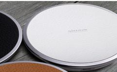 Беспроводная зарядка Magic Disk 3