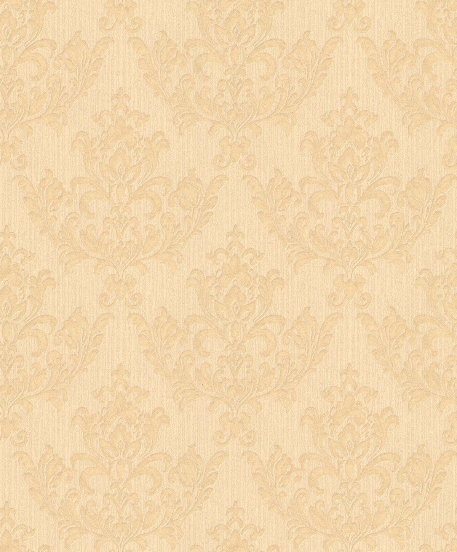 Обои Wallquest Vivaldi B03384/3, интернет магазин Волео