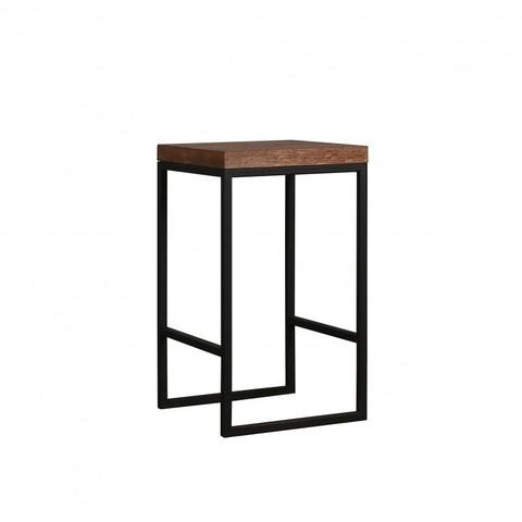 барный стул industrial ETG004