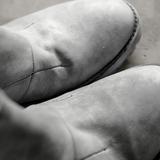 Ботинки «Gray Track» купить