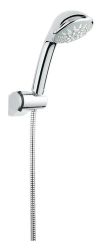 Ручной душ Grohe five Relexa 28796000