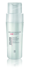 Эксфолиативная энзимная пудра (Bruno Vassari | Collagen Booster | Enzyme Cleansing Powder), 50 гр