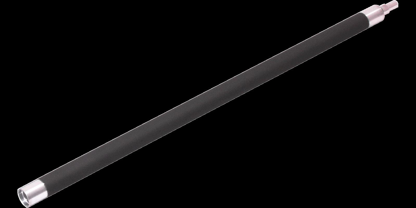 MAK Sleeve CE285A/CE278A-CB435A/CB436A, оболочка магнитного вала (без внутреннего магнитного стержня)