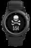 Купить Военно-тактические часы Garmin Tactix Bravo 010-01338-0A (нейлон) по доступной цене