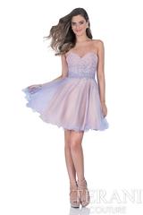 Terani Couture 1611P0106