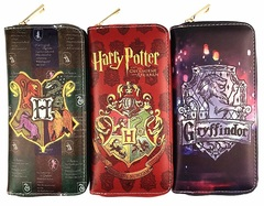 Гарри Поттер кошелек