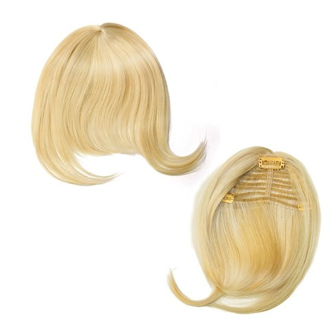 Balmain extensions reviews