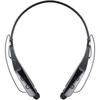 Bluetooth-гарнитура LG Tone+ HBS-510