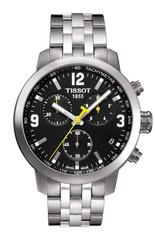 Наручные часы Tissot PRC 200 T055.417.11.057.00