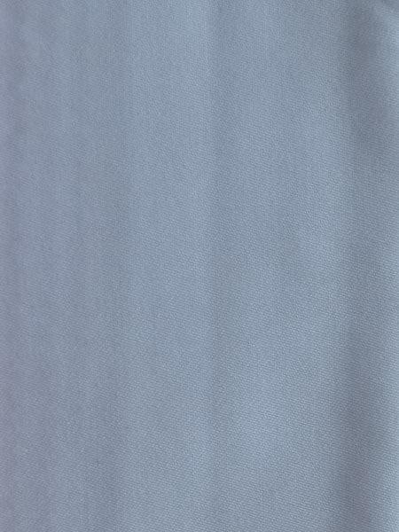 Прямые простыни Простыня сатиновая 240x260 Elegante 6800 антрацит elitnaya-prostynya-satinovaya-6800-antratsit-ot-elegante-germaniya.jpg