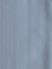 Элитная простыня сатиновая 6800 антрацит от Elegante