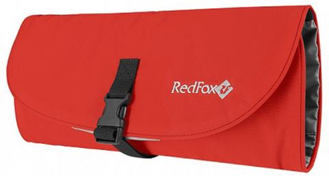 несессер Redfox Cosmetic 4