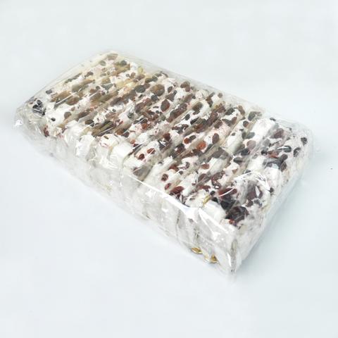 Торт из нуги Лесные ягоды Casa Rinaldi порция по 160 гр