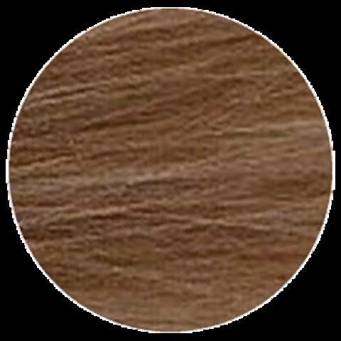 CHI Ionic 9A (Светло-русый холодный) - Стойкая краска для волос