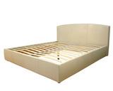 Кровать Севилья с ортопедическим основанием