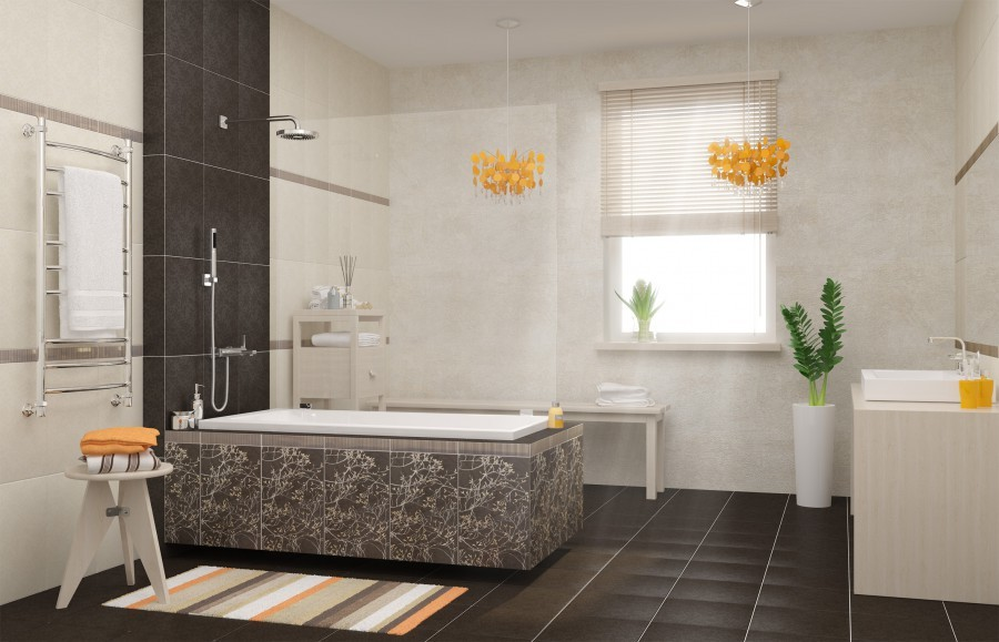 Акриловая ванна LORENA 160