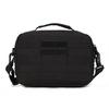 Тактическая сумка-планшет Mr. Martin 5029 Black