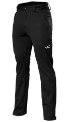Тёплые лыжные брюки 905 Victory Code Cross Warm мужские