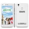 Электронный Голосовой переводчик GRAPE GTM-5 v.6