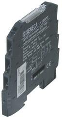 Seneca K109PT