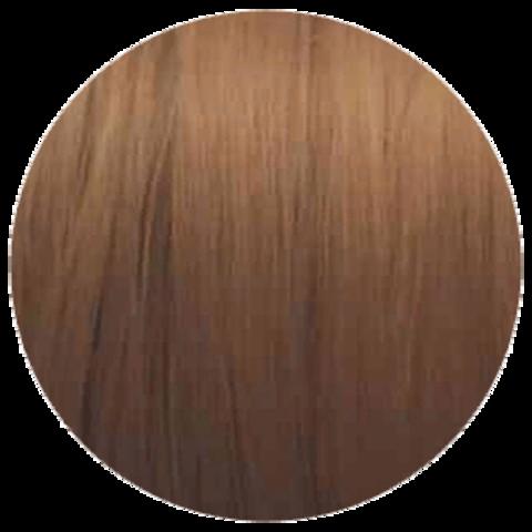 Wella Professional Illumina Color 7/3 (Блонд золотистый) - Стойкая крем-краска для волос