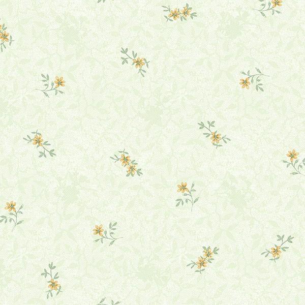 Обои Aura Little England 3 PP35514, интернет магазин Волео