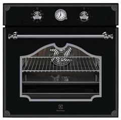 Встраиваемый духовой шкаф Electrolux OPEA 2350 B