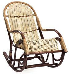 Кресло-качалка Усмань