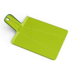 Доска разделочная Chop2Pot™ Plus средняя зеленая