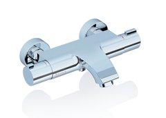 Термостат для ванны Ravak TE 082.00/150 X070046 фото