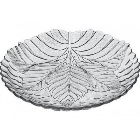 Набор глубоких тарелок Pasabahce Sultana 21 см 6 пр (10285)