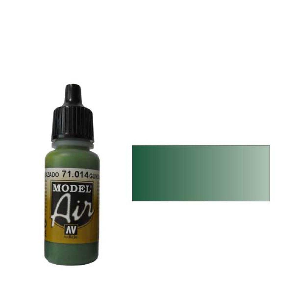 Model Air 014 Краска Model Air Зеленый корабельный (Gunship Green) укрывистый, 17мл import_files_f8_f8f165aa58f311dfbd11001fd01e5b16_141d2221304c11e4b26e002643f9dbb0.jpg