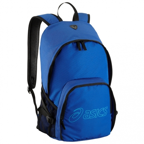 Рюкзак Asics Backpack синий