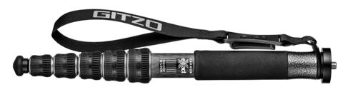 Gitzo GM2562T Traveler