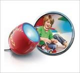 Светильники для детей Philips lic micro kids boy 717043216