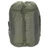 Спальный мешок Softie Elite 5 Snugpak