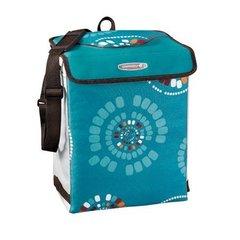 Сумка-холодильник Campingaz MiniMaxi Ethnic 19