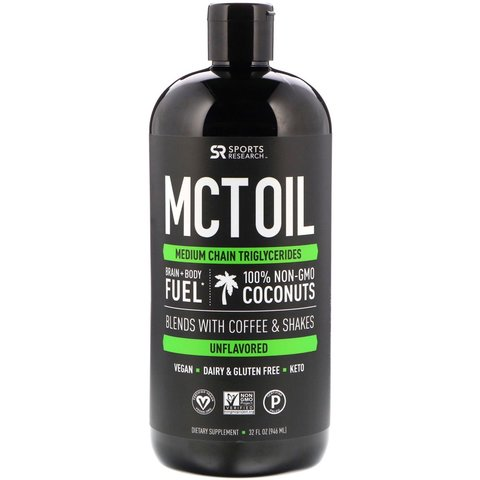 Sports-Research-MCT-Oil-Unflavored-32-fl-oz-946-ml-1