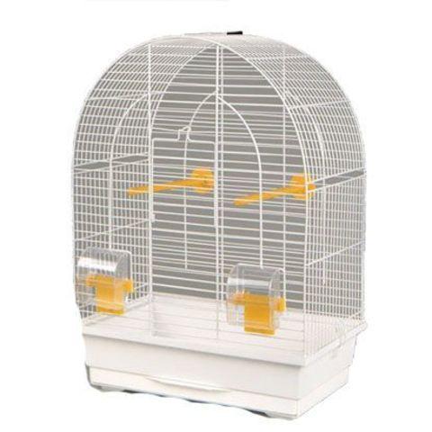 Inter-Zoo клетка для птиц LUSI I 390*250*530