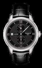 Наручные часы Tissot T006.428.16.058.02