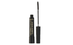 L'Oreal - Telescopic Carbon Black